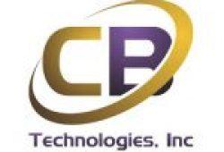 CB Tech