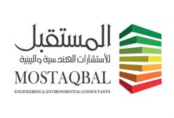 mostaqbal